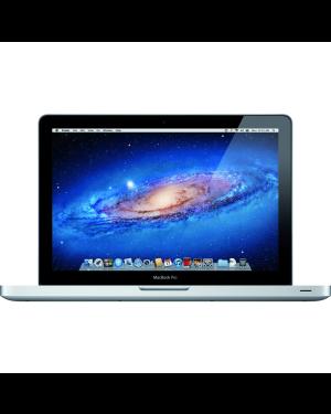 """MacBook Pro i7 A1286 15.4"""" 2.00 GHz 4GB 500GB HDD 2011"""