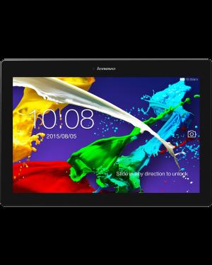 Lenovo Tab 2 A10-30 (Wi-Fi + Cellular) TB2-X30L 16Gb Midnight Blue Unlocked Grade A