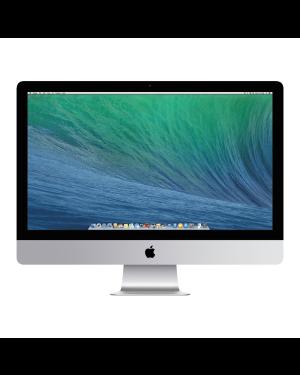 """iMac i5 A1419 27"""" 3.20 GHz 8GB 1TB HDD 2013"""